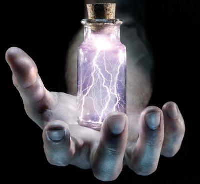 Bottle_lightning_medium