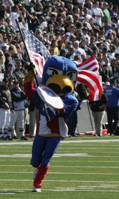 Captain_america_herky_medium