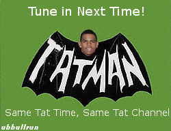 Tatman_medium