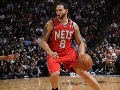 Deron-williams5_medium