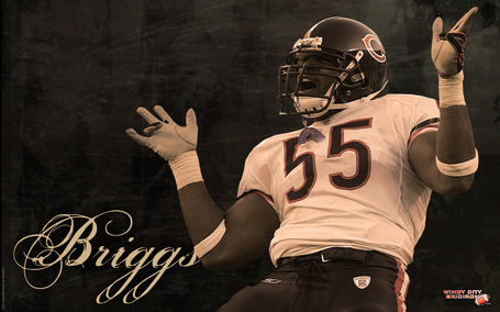Lancebriggs-wallpaper_medium