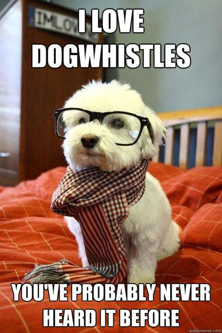 Dogwhistles_medium