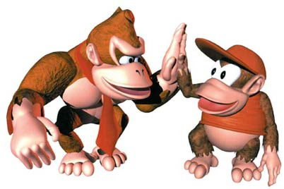 Donkey-and-diddy-kong_medium