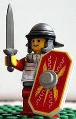 Lego_roman_medium