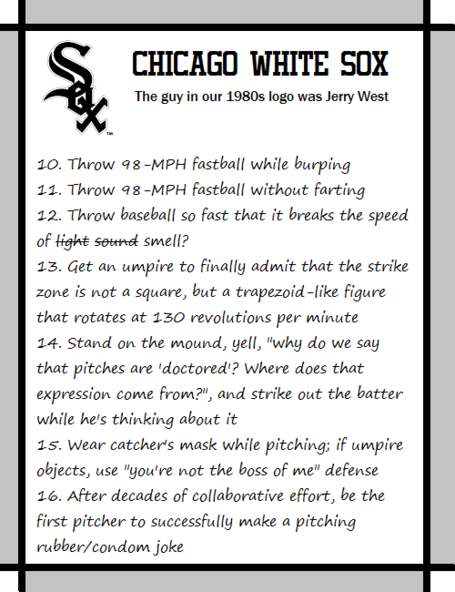 Whitesox4_medium