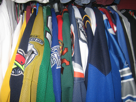 Closetjerseys_medium