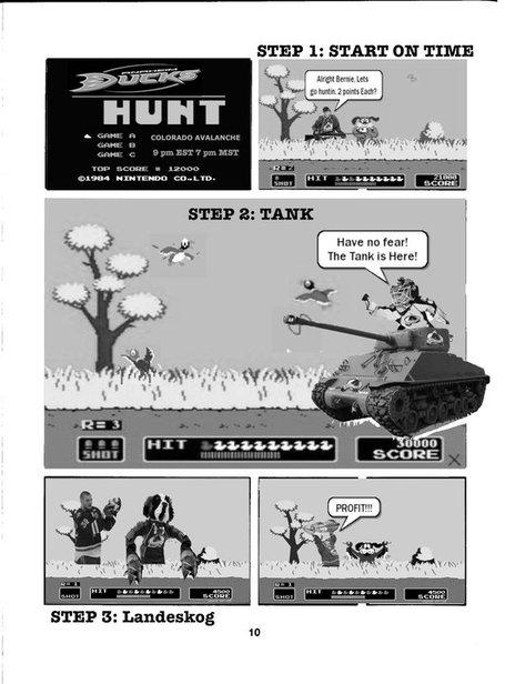 Game_67_canucklehead272_medium