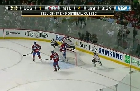 Bruins_at_canadiens_-_03-08-2011_-_nhl