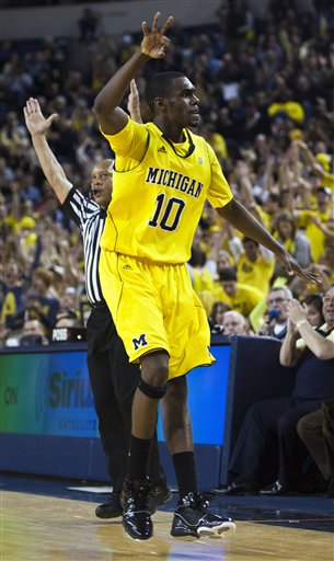 56977_wisconsin_michigan_basketball_medium