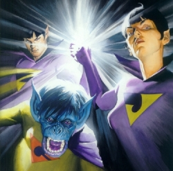 Wondertwins2_medium