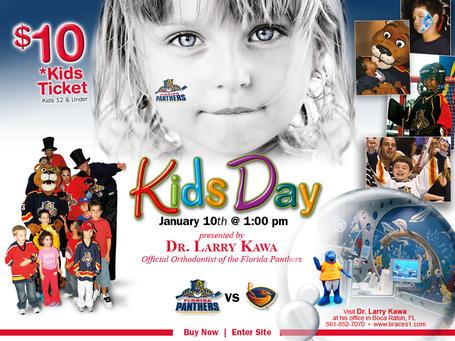 Kidsday-splash-010509_medium