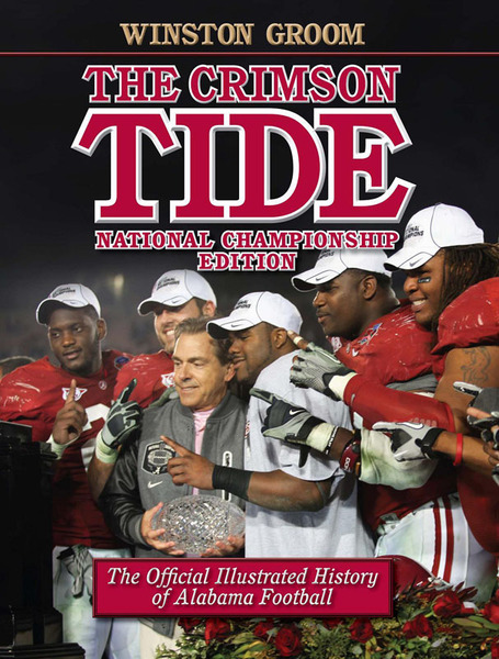 Groomcrimsontide_medium
