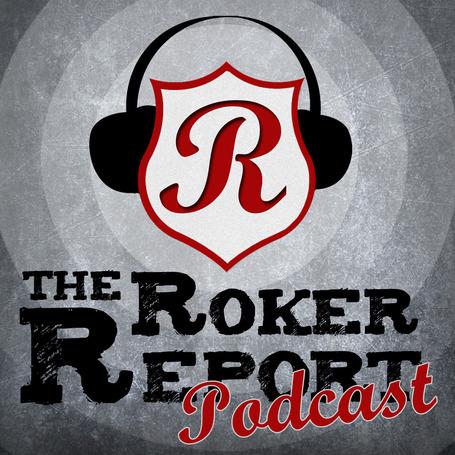 Podcast_logo_medium