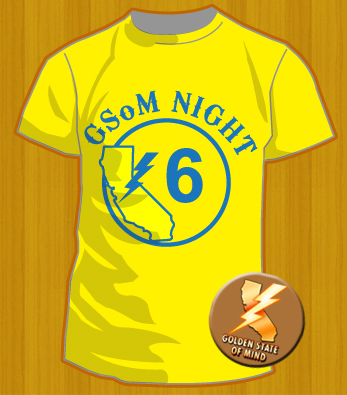 Gsomnight6-2_medium