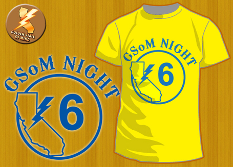 Gsomnight6_medium