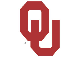 Oklahoma_sooners_thumb_medium
