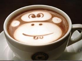 Latte-art_1_medium_medium