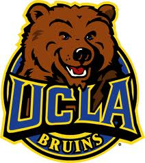 Ucla_medium