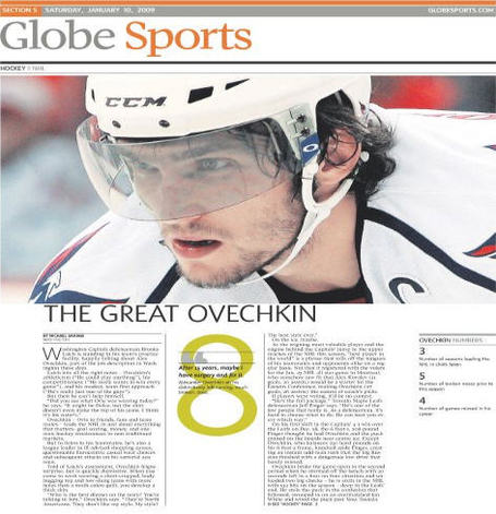G_m_ovechkin_medium