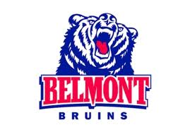 Belmont_medium