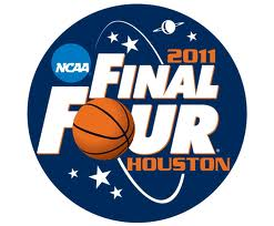 Final_four_medium