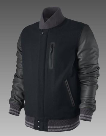 Jacket_medium