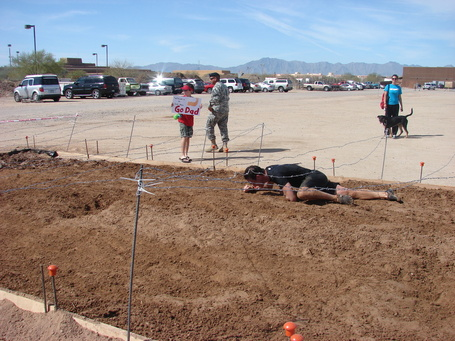 Spartan_race-final_barb_wire_crawl_medium
