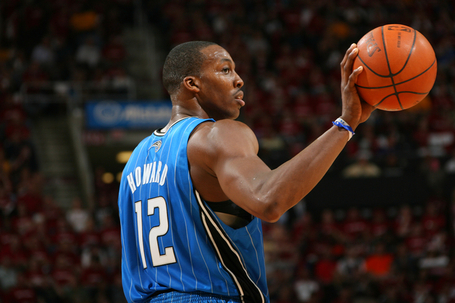 Dwight-howard2_medium