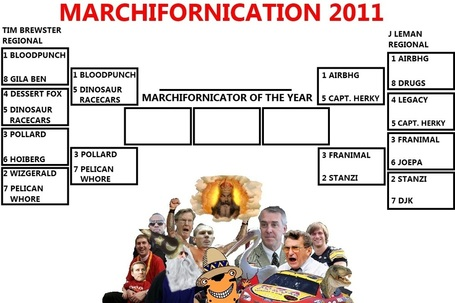 Marchifornication_bracket_2011_medium