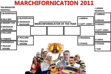 Marchifornication_bracket_2011_medium