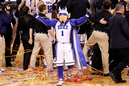 Dukebasketball_medium