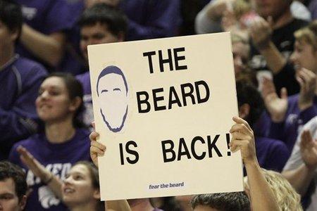 Beard_medium