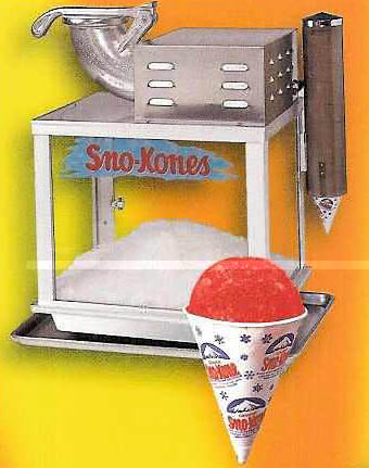 Snow_cone_machine_medium