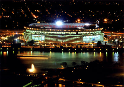 Three-rivers-stadium--night-shot--_c2_a9photofile_medium