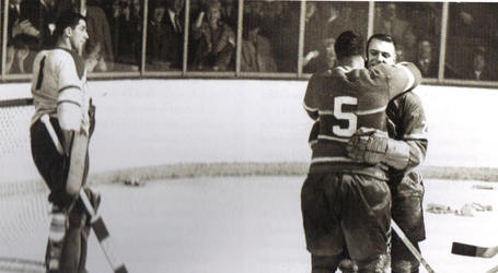 Geoffrion-50thgoal_medium