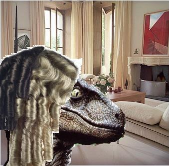 Interiordesignoperaraptor_medium