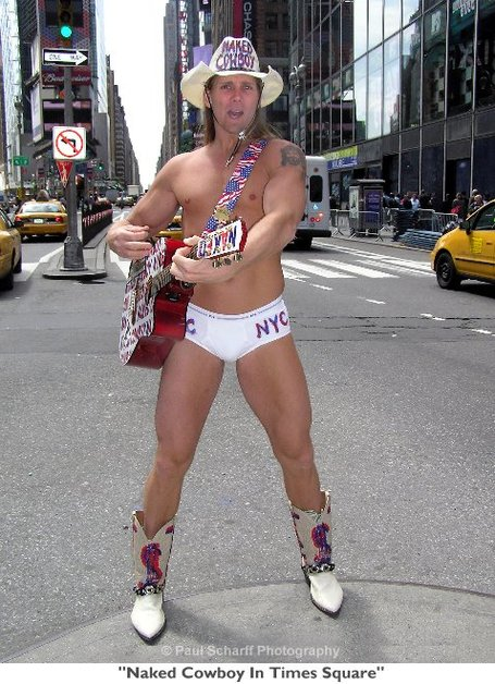 Naked_cowboy_in_times_square_medium