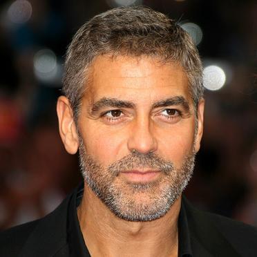 Clooney_medium