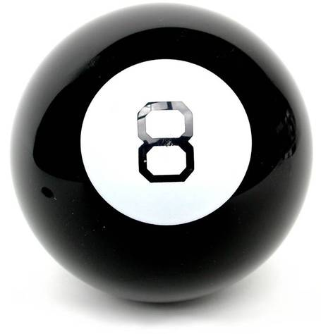 Magic8ball_medium