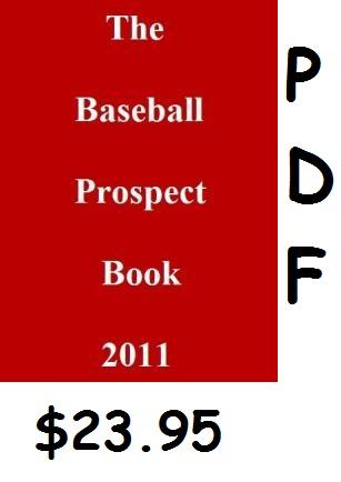 Bpb2011_cover_mockup_pdf_medium