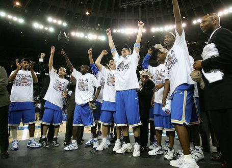 2005-2006_ucla_basketball_medium