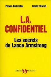 LA Confidentiel
