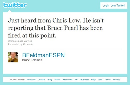 Peartweet3_medium