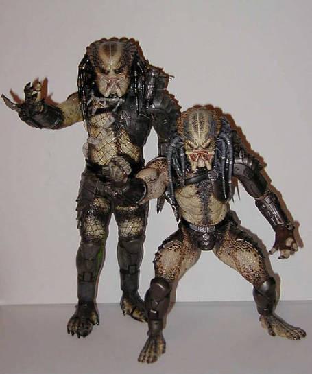Predators1