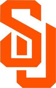 Syracuse_medium