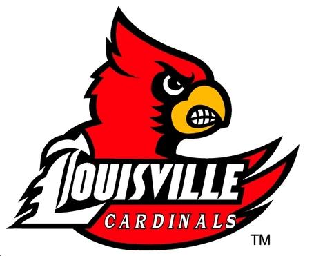 Louisville_logo_medium