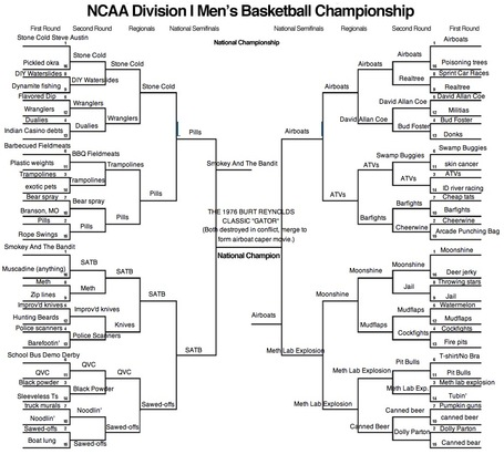 Redneck_bracket_medium
