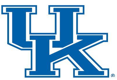 Kentucky_logo_medium