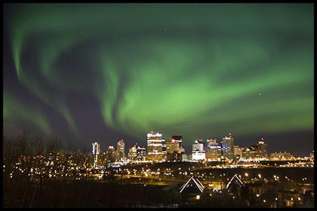 Edmonton_medium