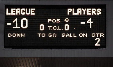 Nfl_lockout_scoreboard__18mar__medium